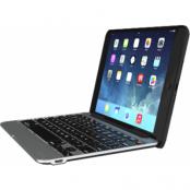 Zagg Slim Book Keyboard (iPad mini 4)