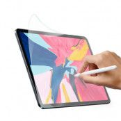 Baseus Paper-Like Screen Protector (iPad Pro 12,9 gen 1 & 2)