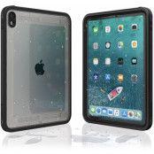 Catalyst Waterproof Case (iPad Pro 11)