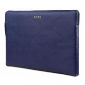 Dbramante1928 Paris Sleeve (iPad Pro 12,9) - Blå