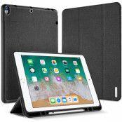 Dux Ducis Domo Case (iPad Pro 11) - Blå