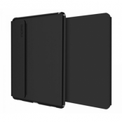 Incipio Faraday Case (iPad Pro 9,7)