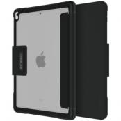 Incipio Teknical Folio (iPad Pro 10,5)