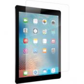 Invisible Shield Glass+ Screen (iPad Pro 10,5)