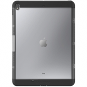 LifeProof nüüd (iPad Pro 12,9 2:a gen)