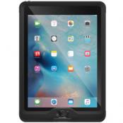 LifeProof nüüd (iPad Pro 9,7)