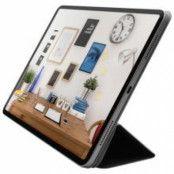 Macally Folio Stand (iPad Pro 12,9 (2018)) - Blå