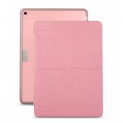 Moshi Versacover (iPad Pro 9,7) - Rosa