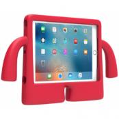 Speck iGuy (iPad Pro 9,7) - Turkos