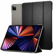 Spigen Smart Fold Case (iPad Pro 11 (2020))
