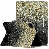Trolsk Flip Cover - Glitter (iPad Pro 11)
