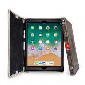 "Twelve South BookBook för iPad Pro 10.5"" - Brun"