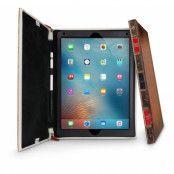 Twelve South Rutledge BookBook (iPad Pro 9,7)