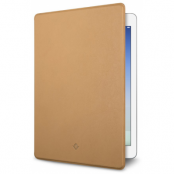 Twelve South SurfacePad (iPad Pro 9,7) - Beige