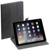 Vivanco Folio Case (iPad Pro 10,5/Air 3)