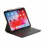 Xceed Coverkey (iPad Pro 10,5)