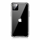 CoveredGear Shockproof Skal till Apple iPhone 11 Pro Max