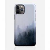 Designer skal till Apple iPhone 11 Pro Max - Pat2446
