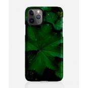Designer skal till Apple iPhone 11 Pro Max - Pat2449