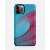Designer skal till Apple iPhone 11 Pro Max - Pat2456
