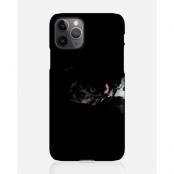 Designer skal till Apple iPhone 11 Pro Max - Pat2473