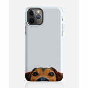Designer skal till Apple iPhone 11 Pro Max - Pat2474