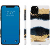 iDeal Of Sweden Gleaming Licorice (iPhone 11 Pro Max)