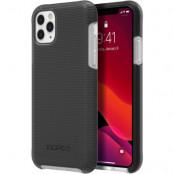Incipio Aerolite Case (iPhone 11 Pro Max) - Svart