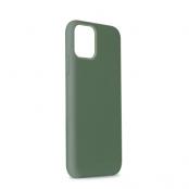 Puro - Icon Mobilskal iPhone 11 Pro Max - Ljusgrön