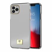 Richmond & Finch Skal för iPhone 11 Pro Max - Transparent