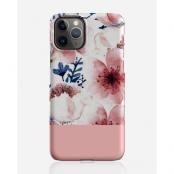 Designer skal till Apple iPhone 11 Pro Max - Pat2551