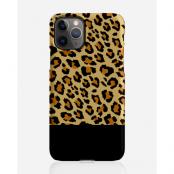 Designer skal till Apple iPhone 11 Pro Max - Pat2552