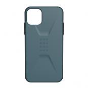 UAG iPhone 11 Pro Max, Civilian Cover, Slate