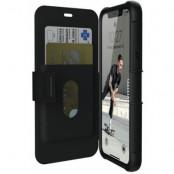 UAG Metropolis Card Case (iPhone 11 Pro Max)
