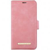 Gear Onsala Magnetic Wallet (iPhone 11 Pro) - Blå