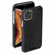 Krusell Birka Cover (iPhone 11 Pro)