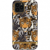 Richmond & Finch Freedom skal till iPhone 11 Pro-  Tropical Tiger
