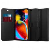 Spigen Wallet S (iPhone 11 Pro)