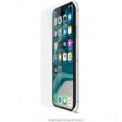 Artwizz Second Display (iPhone 11/Xr)