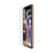 Belkin ScreenForce InvisiGlass Ultra (iPhone 11/Xr)