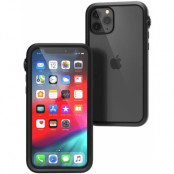 Catalyst Impact Case (iPhone 11)
