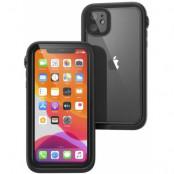 Catalyst Waterproof Case (iPhone 11)