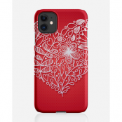 Designer skal till Apple iPhone 11 - Pat0250