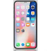 Devia Entire View Tempered Glass (iPhone 11/Xr)