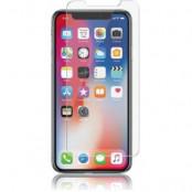 Essentials Härdat Glas (iPhone 11/Xr)