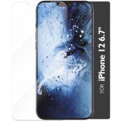 Gear Härdat Glas (iPhone 11/Xr)