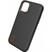Gear4 Battersea Case (iPhone 11)