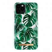 iDeal of Sweden Monstera Jungle (iPhone 11)