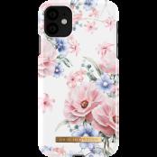 iDeal of Sweden Skal Till iPhone 11 - Floral Romance
