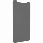 Invisibleshield Glass Plus Privacy  Screen iPhone 11/XR